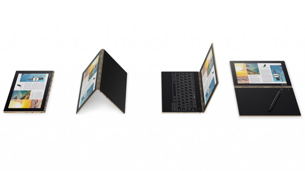 lenovo-yoga-book-android-1
